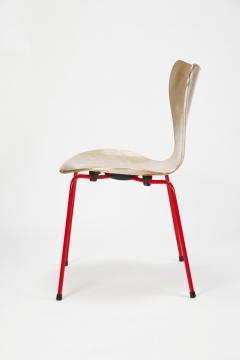 Arne Jacobsen Arne Jacobsen Golden Chair - 1720054