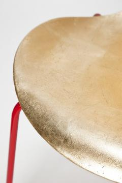 Arne Jacobsen Arne Jacobsen Golden Chair - 1720057