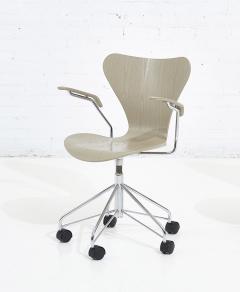 Arne Jacobson Ant Arm Chair - 2137523