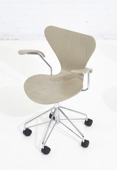 Arne Jacobson Ant Arm Chair - 2137524