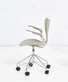 Arne Jacobson Ant Arm Chair - 2137526