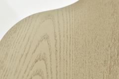 Arne Jacobson Ant Arm Chair - 2137529