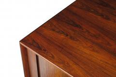 Arne Vodder Arne Vodder for Sibast Sideboard - 1229017