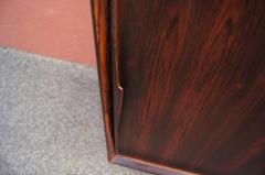 Arne Vodder Rosewood Sideboard Model 7738 by Arne Vodder for Skovby M belfabrik - 1222749