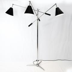 Arredoluce Triennale Floor lamp by Arredoluce - 1443854