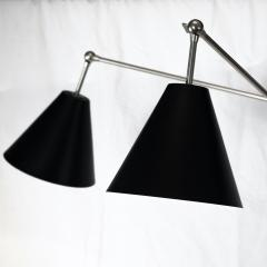 Arredoluce Triennale Floor lamp by Arredoluce - 1443857