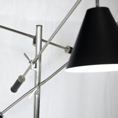 Arredoluce Triennale Floor lamp by Arredoluce - 1443858