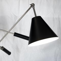 Arredoluce Triennale Floor lamp by Arredoluce - 1443859