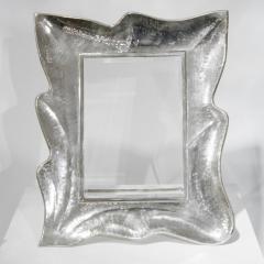 Arrigo Finzi Frame in silver by Arrigo Finzi circa 1950 - 955721