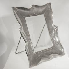 Arrigo Finzi Frame in silver by Arrigo Finzi circa 1950 - 955722