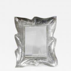 Arrigo Finzi Frame in silver by Arrigo Finzi circa 1950 - 957291
