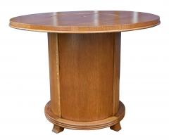 Art Deco 1930s Pop Up Cocktail Bar Table - 1106238