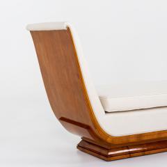 Art Deco Daybed - 2070063