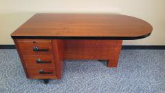 Art Deco Desk - 651808