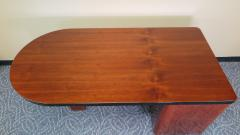 Art Deco Desk - 651809