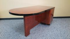 Art Deco Desk - 651810