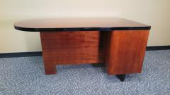 Art Deco Desk - 651812