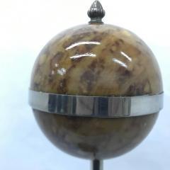 Art Deco French Lamp circa 1930 - 712345