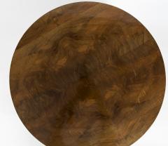 Art Deco Italian Two Tier Side Table - 1474766
