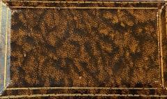 Art Deco Onyx Gold Cufflinks Studs Tuxedo Set in fitted box English C 1920 - 1971682