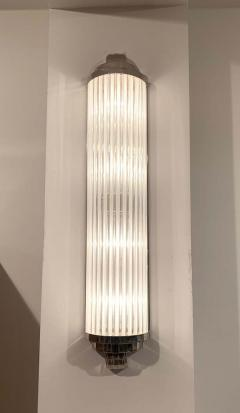 Art Deco Style wall lamp Toulouse  - 1907795