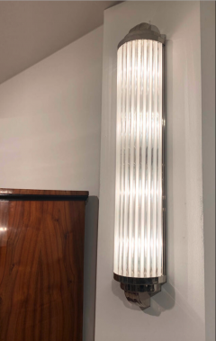 Art Deco Style wall lamp Toulouse  - 1907810