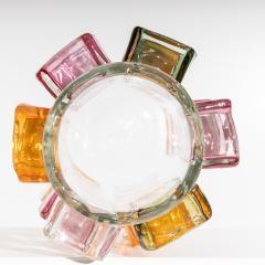 Art Glass Vase by Martin Potsch - 1544148