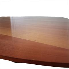 Arthur Casas BESPOKE AMORFA DINING TABLE - 1317531