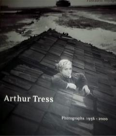 Arthur Tress Framed Black and White Photograph Arthur Tress - 1660666