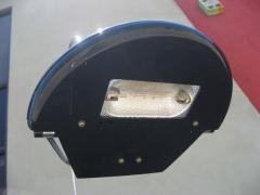 Artimeta Soest Dutch Arch Floor Lamp by Artimeta Soest - 228943
