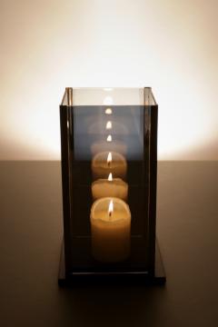 Arturo Erbsman Original 12 Candleholders Set Kaleido Arturo Erbsman - 771399