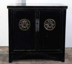 Asian Cabinet - 822186