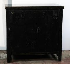 Asian Cabinet - 822190