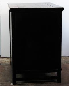 Asian Cabinet - 822191