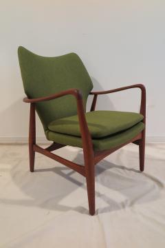 Askel Bender Madsen Askel Bender Madsen for Bovenkamp lounge chair - 768397