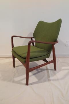 Askel Bender Madsen Askel Bender Madsen for Bovenkamp lounge chair - 768398
