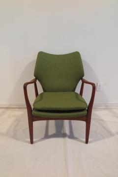 Askel Bender Madsen Askel Bender Madsen for Bovenkamp lounge chair - 768399