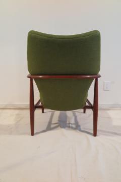 Askel Bender Madsen Askel Bender Madsen for Bovenkamp lounge chair - 768401