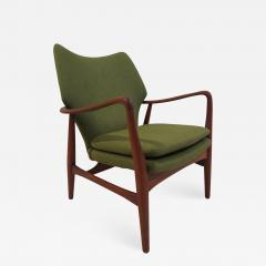 Askel Bender Madsen Askel Bender Madsen for Bovenkamp lounge chair - 770068