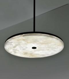Atelier Alain Ellouz Manhattan Pendant Light by Atelier Alain Ellouz - 1784245