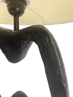 Atelier Linn Joe Lamp in Bronze - 2077178