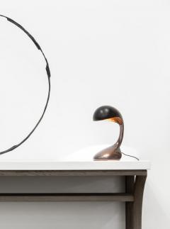 Atelier Linn Sculpture Table Lamp in Bronze - 2065991