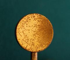 Atelier Petitot Important Pair of Sconces by PETITOT 1930 - 778130