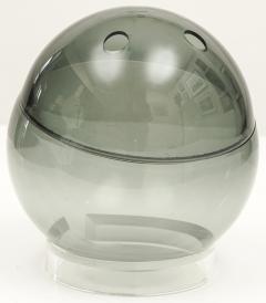 Atomic Age Ice Bucket - 1072369