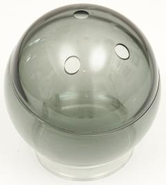 Atomic Age Ice Bucket - 608293