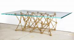 Atomic Coffee Table - 1116439