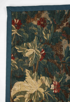 Aubusson 18th Century Tapestry - 1879478