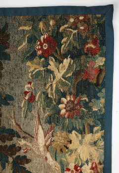 Aubusson 18th Century Tapestry - 1879481