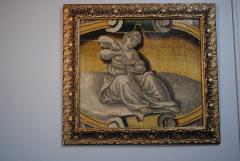 Aubusson Tapestry Fragment - 1066534