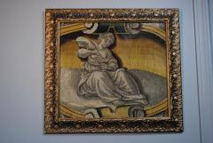 Aubusson Tapestry Fragment - 1066536